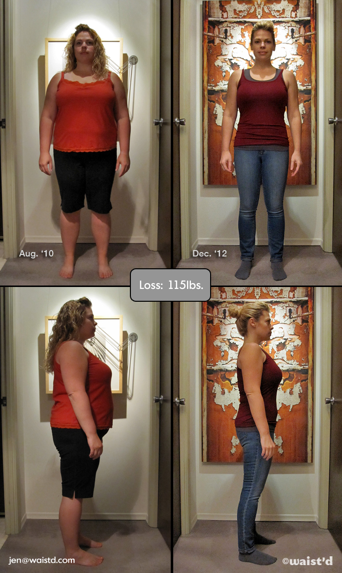 Weight loss with treatment for hypothyroid picture 3